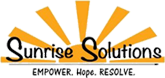 Sunrise Solutions logo
