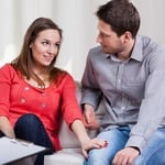 Marriage Counseling and Couples Therapy