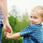 parent coordination counseling Sandy, Utah