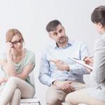 divorce mediation services sandy, utah